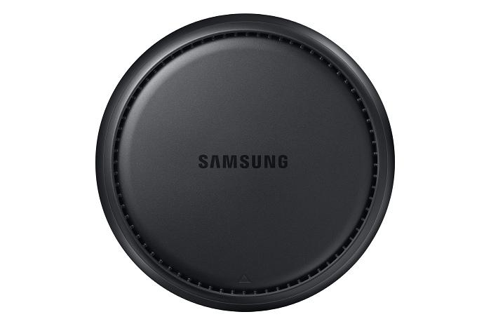 nEO_IMG_Samsung DeX行動工作站_1.jpg