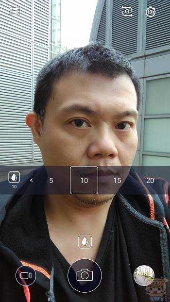 nEO_IMG_Screenshot_20170324-124104.jpg