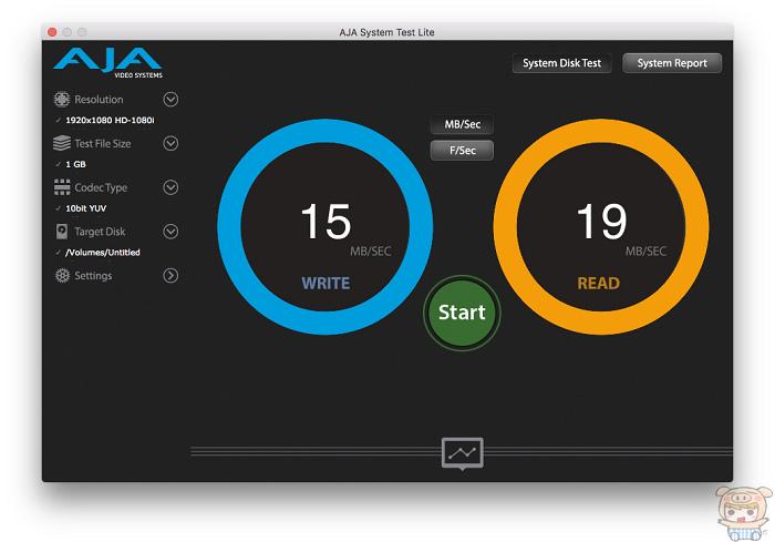 亞果元素 CASA Hub A01 多功能集線器開箱
