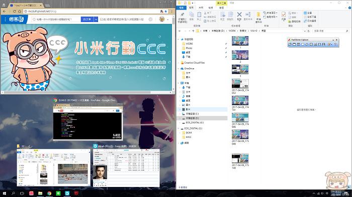 nEO_IMG_1 (9).jpg