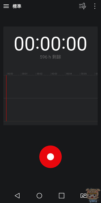 大螢幕雙主鏡頭旗艦手機,LG G6 開箱評測! - 69