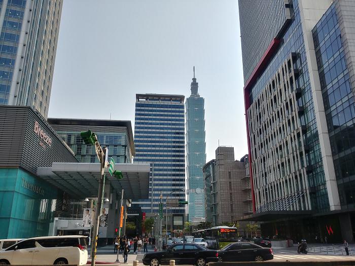 大螢幕雙主鏡頭旗艦手機,LG G6 開箱評測! - 100
