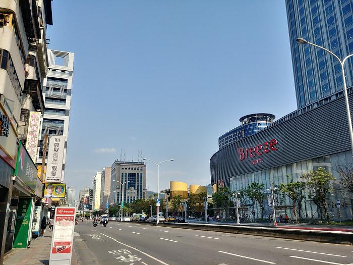 大螢幕雙主鏡頭旗艦手機,LG G6 開箱評測! - 104