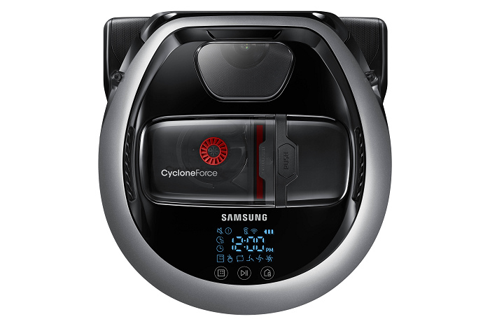 nEO_IMG_POWERbot極勁氣旋機器人VR20極勁銀建議售價NT$29,900元.jpg