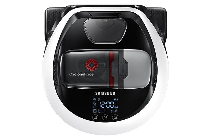 nEO_IMG_POWERbot極勁氣旋機器人VR10極勁白建議售價NT$23,900元.jpg