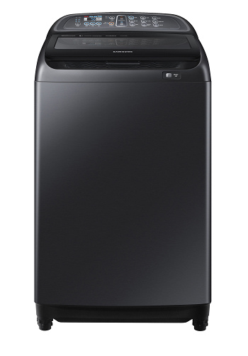 nEO_IMG_雙效手洗系列洗衣機全新奢華黑WA13J建議售價NT$20,490.jpg