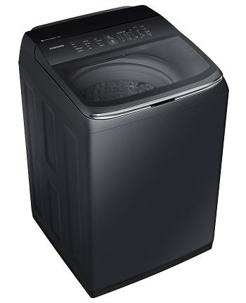 nEO_IMG_智慧觸控系列洗衣機WA17M無貝殼手洗槽建議售價NT$25,900元.jpg