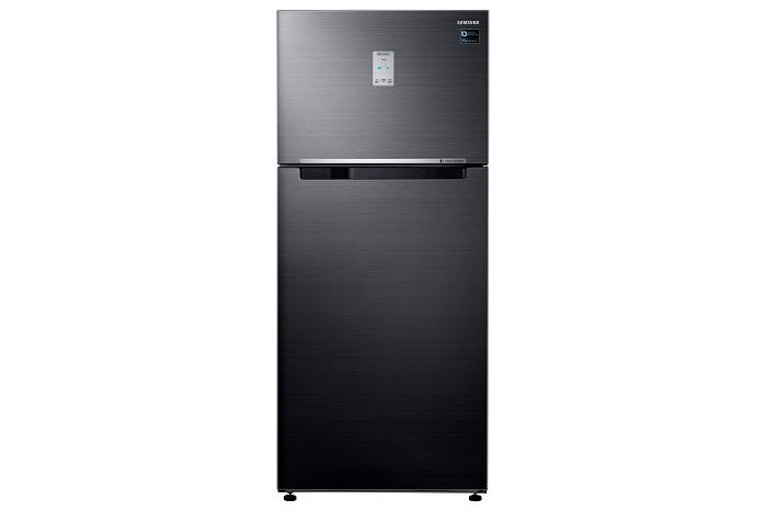 nEO_IMG_Twin Cooling Plus雙循環雙門系列冰箱.jpg