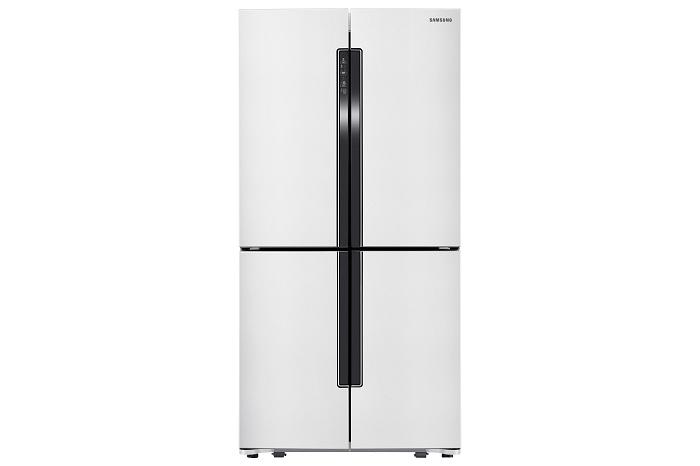 nEO_IMG_Triple Cooling三循環多門旗艦系列冰箱.jpg