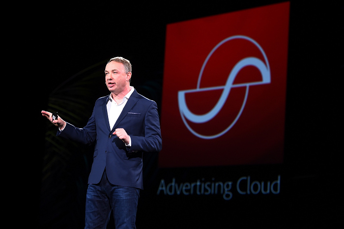 【Adobe 新聞照】Adobe發表全新Adobe Advertising Cloud.jpg