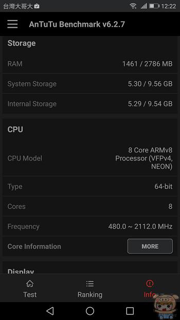 nEO_IMG_Screenshot_20170417-122242.jpg