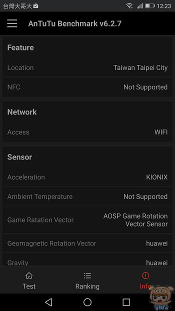 nEO_IMG_Screenshot_20170417-122306.jpg