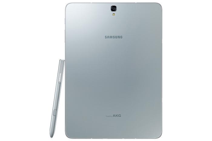 nEO_IMG_Samsung Galaxy Tab S3經典銀_03.jpg