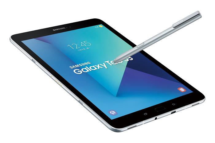 nEO_IMG_Samsung Galaxy Tab S3經典銀_02.jpg
