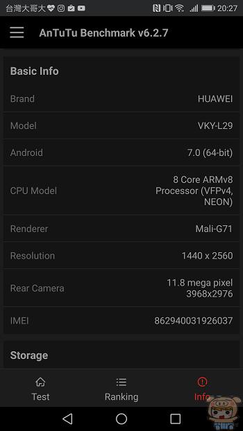 nEO_IMG_Screenshot_20170509-202722.jpg