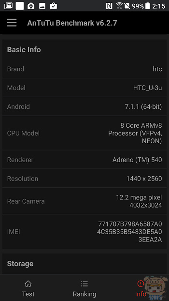 nEO_IMG_Screenshot_20170519-141514.jpg