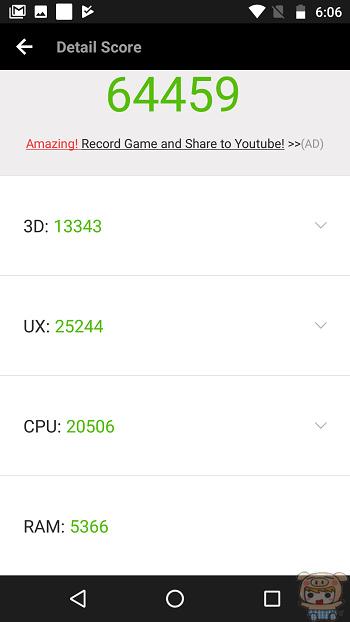 nEO_IMG_Screenshot_20170525-180620.jpg