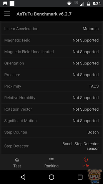 nEO_IMG_Screenshot_20170525-202441.jpg