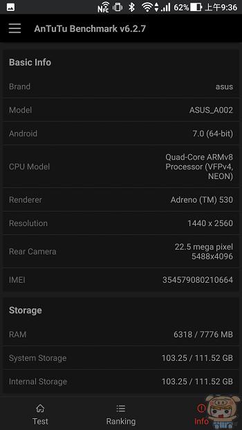 nEO_IMG_Screenshot_20170718-093634.jpg