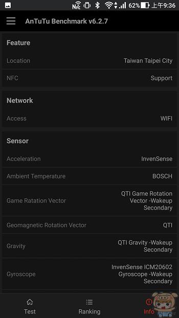 nEO_IMG_Screenshot_20170718-093658.jpg