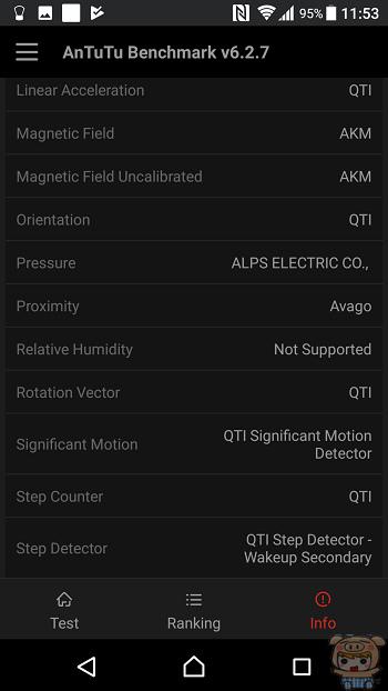 nEO_IMG_Screenshot_20170721-235400.jpg