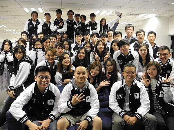 M17 Entertainment 目前在台灣、新加坡、馬來西亞、韓國及印尼設有辦公室,全球員工已達300人,集團也計劃持續進軍亞洲市場.jpg