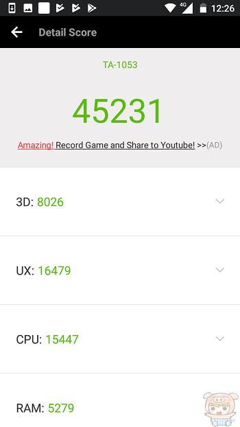 nEO_IMG_Screenshot_20170807-122615.jpg