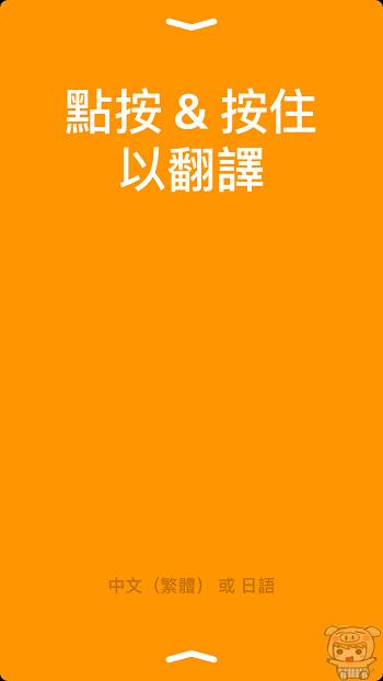 nEO_IMG_IMG_1750.jpg