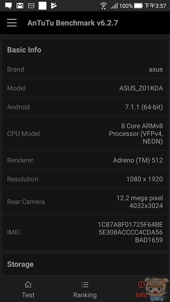 nEO_IMG_Screenshot_20170901-155737.jpg