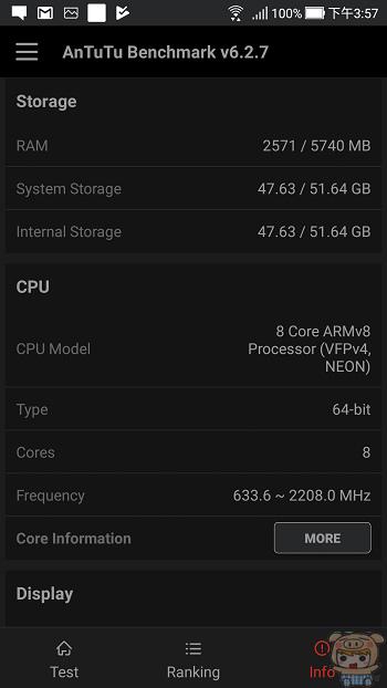 nEO_IMG_Screenshot_20170901-155741.jpg
