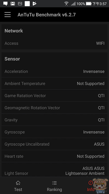 nEO_IMG_Screenshot_20170901-155755.jpg