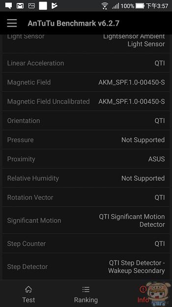 nEO_IMG_Screenshot_20170901-155757.jpg