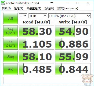 nEO_IMG_2017-09-04_161124.jpg