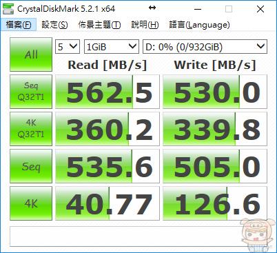 nEO_IMG_2017-09-04_174931.jpg