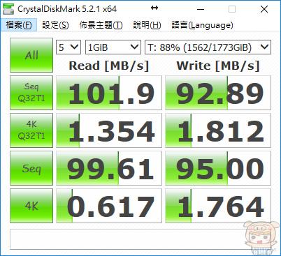nEO_IMG_2017-09-05_100330.jpg