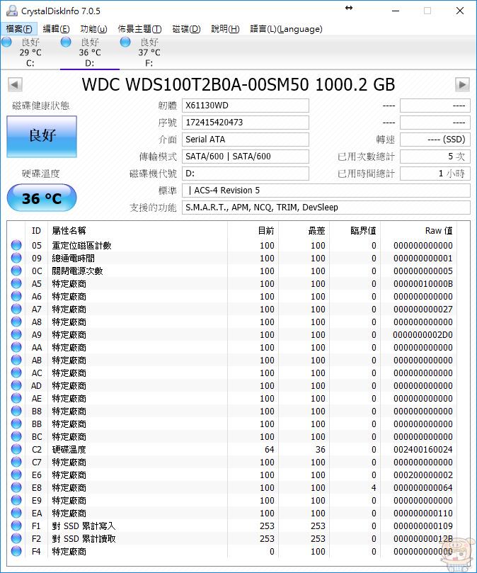 nEO_IMG_2017-09-04_175307.jpg