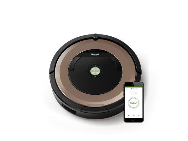 nEO_IMG_Roomba 895掃地機器人能透過Wifi與手機連線 輕鬆完成居家大小事.jpg