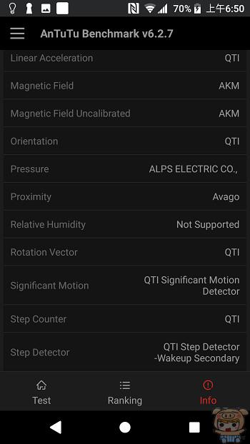 nEO_IMG_Screenshot_20171007-065032.jpg