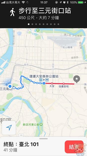 nEO_IMG_地圖交通_5.jpg
