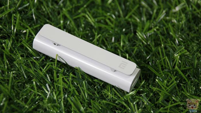 化有線為無線!小米藍牙音源接收器開箱評測 - 7