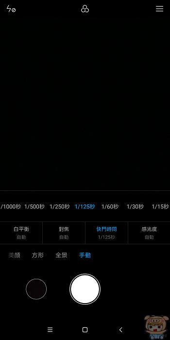 nEO_IMG_Screenshot_2017-11-01-22-19-35-852_com.android.camera.jpg