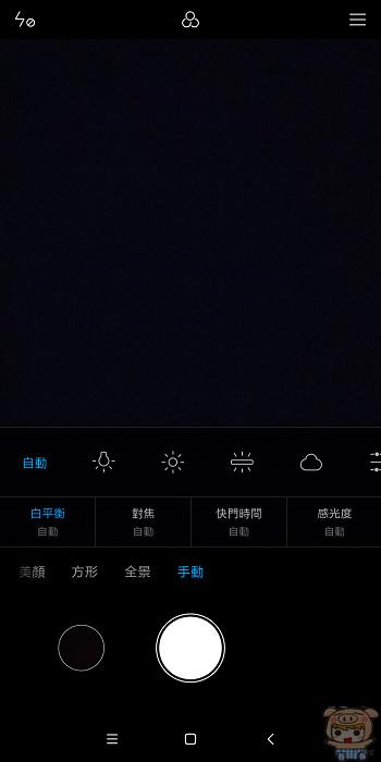 nEO_IMG_Screenshot_2017-11-01-22-19-22-778_com.android.camera.jpg