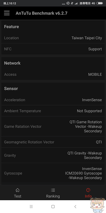 nEO_IMG_Screenshot_2017-11-01-22-12-16-478_com.antutu.ABenchMark.jpg