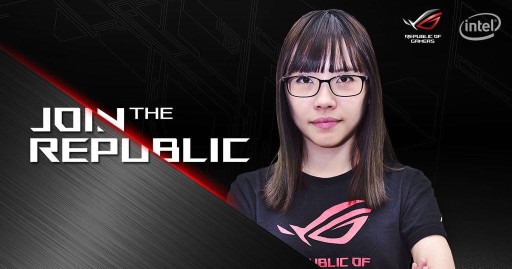 優勝者除可獲得ROG Strix Hero電競筆電,還能跟隨「Colalin」共組台灣代表隊,出征《ROG Community Challenge Final》瑞典總決賽。.jpg
