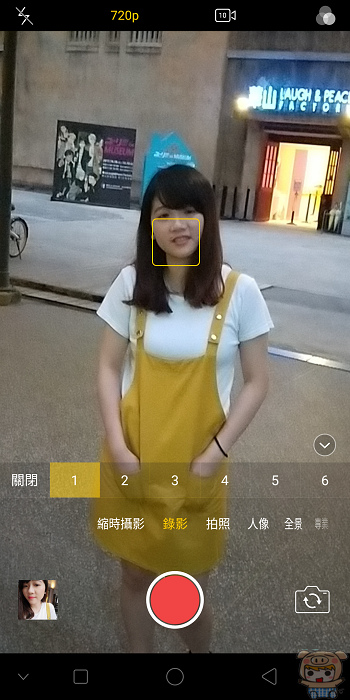 nEO_IMG_Screenshot_2017-11-15-17-16-08-10.jpg