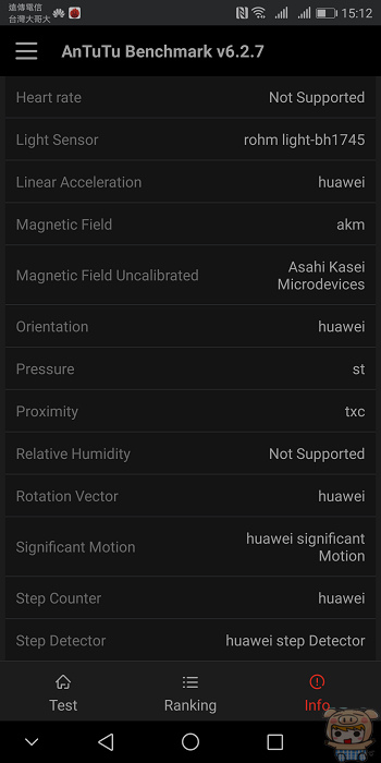 nEO_IMG_Screenshot_20171125-151248.jpg