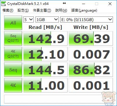 nEO_IMG_2017-12-05_155654.jpg