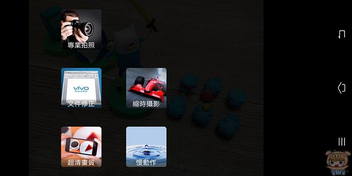 Screenshot_20171212_102430.jpg