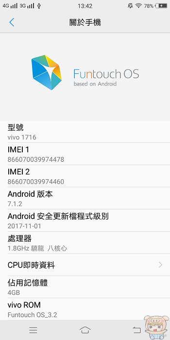 nEO_IMG_Screenshot_20171212_134211.jpg