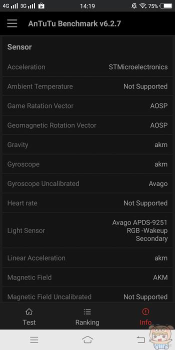 nEO_IMG_Screenshot_20171212_141952.jpg